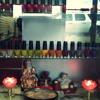 Acid Mothers Temple & the Melting Paraiso U.F.O. ~ Pink Lady Lemonade (Chopped and Screwed)