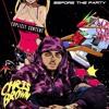 Download CHRIS BROWN - Wont Change (DatPiff Exclusive) Mp3