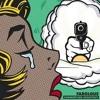 Fabolous - Doin It Well Ft. Nicki Minaj & Trey Songz (Summer