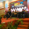 vallentha band (akustik) - masih ada (cover) by the sharing
