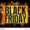 Black Friday Fire.mp3