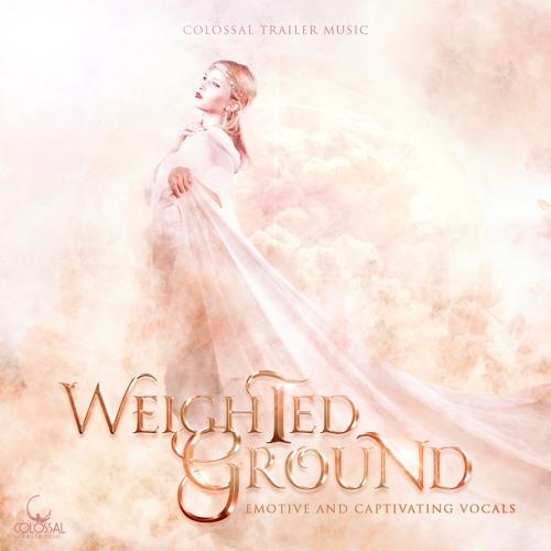 Weighted Ground