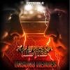 UNDUBBED HEROS (ill.Gates and KJ Sawka - Unsung Heroes [KRISPE Remix])