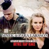 Never Forget You - Zara Larsson & MNEK (Ali Beatz Trap Remix)