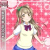 What I Like Kotori Side Story