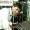 9752436589 DUNIYA KEHATI HAI ENKO BHOLA BAM DJ GOLU MIX