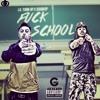 Lil Flash - Fuck School Instrumental (Prod. By Jay Jwule).mp3