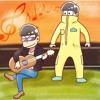 Mutsu Go ni Umareta Yo (CV.Nakamura Yuichi, CV.Ono Daisuke) - Osomatsu-san