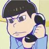 Osomatsu-san OP  - はなまるぴっぴはよいこだけ by AOP