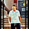 Download مهرجان هدي وعدي توزيع ديجي MaNdO Mp3