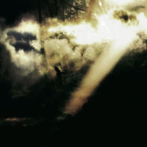 """Suicide (An excerpt from the album """"Immanence"""")"""