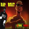 One Punch Man Rap Beat - Otaku D.Furiku