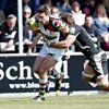 How To Watch Exeter Chiefs vs Harlequins Rugby On Android Or Iphone