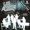 Los Acosta Dias Sin Tu Amor