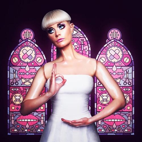 Barbie Girl (AQUA Cover)