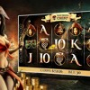 How Agen SBOBET helps One to Play Online Betting Games