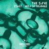 The Save - Area Of Triangle (Original Mix)