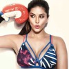 Sunny Leone's 'Baby Doll' to be used in 'Mastizaade'.mp3