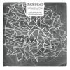 Radiohead - Little By Little (Caribou RMX)