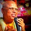 LNS Bhajans - Gopi Geet - 2015 - 11 - 25 Vrindavan