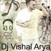 New Bhangra Mashup 2015 By DJ Vishal Arya