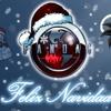 Jingle Bells Rock [navidad rock] Español Latino Nick Fandai