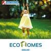 Antriksh Eco Homes.mp3