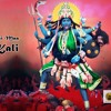 Moruda Fagan Me Fiko Fiko V - 2 Rajasthani (Electro DJ Remix) DJ Vishal VR 9887418820 djvrclub.tk