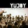 YUJOY - Svet (live at 3FLOOR LOFT).mp3