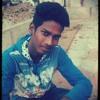 Erra Cheera Kattukoni (RoadShow Mix) Dj Shiva Rockzz..