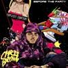 12. Chris Brown - Ghetto Tales