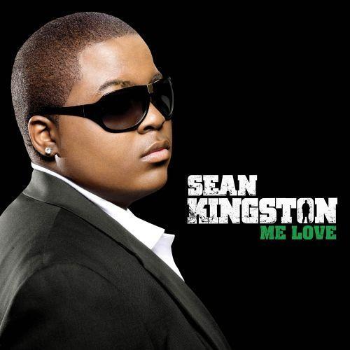 sean kingston me love remix