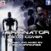 Terminator Theme - Metal Cover.mp3
