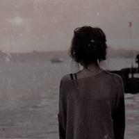 Richard Clayderman - If You Go Away (Ne Me Quitte Pas)
