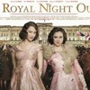 Ep. 67 - A Royal Night Out Movie Review