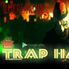 DJ SCREAMMAN - TRAP HARD VOL 2015 - 2016.mp3