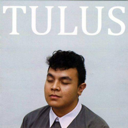 Sewindu - Tulus