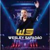 Wesley Safadão Part. Jorge E Mateus  - VOCÊ NÃO ME ESQUECEU mp3