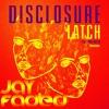 Latch ft Sam Smith (Jay Faded Remix) FREE DL