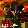 Red Hot - Single - [Macles Music Factory]