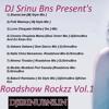 Cinema Chupista Mama-[ Desi 3nmrr Mix ]-DJSrinuBns And DJ Kiran Krn