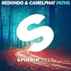 Redondo & CamelPhat  - Paths [HQ]