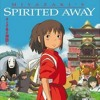 Spirited Away  - The Name Of Life (Instrumental Piano)