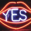 YES! - TRBLMKRS - 2015.mp3