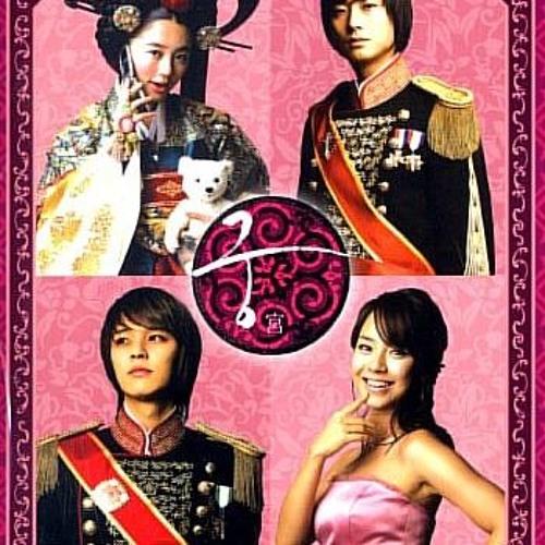 Princess hours o. S. T. Princess hours amazon. Com music.