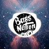 MISOGI - crybaby - Bass Nation