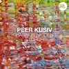 Peer Kusiv ft. Lenny - Chasing Unicorns