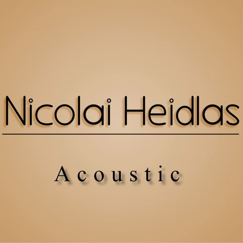 Into The Clouds - Background Music - By Nicolai Heidlas