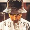 Monstre (Original Mix)