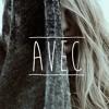 AVEC - Granny (official)